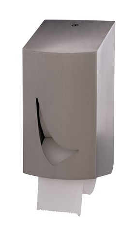 Wings Toiletroldispenser WIN TR2 SAL