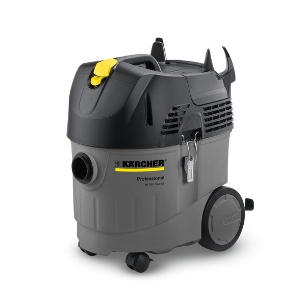 Karcher Speciale stofzuiger NT 35/1 Tact Bs