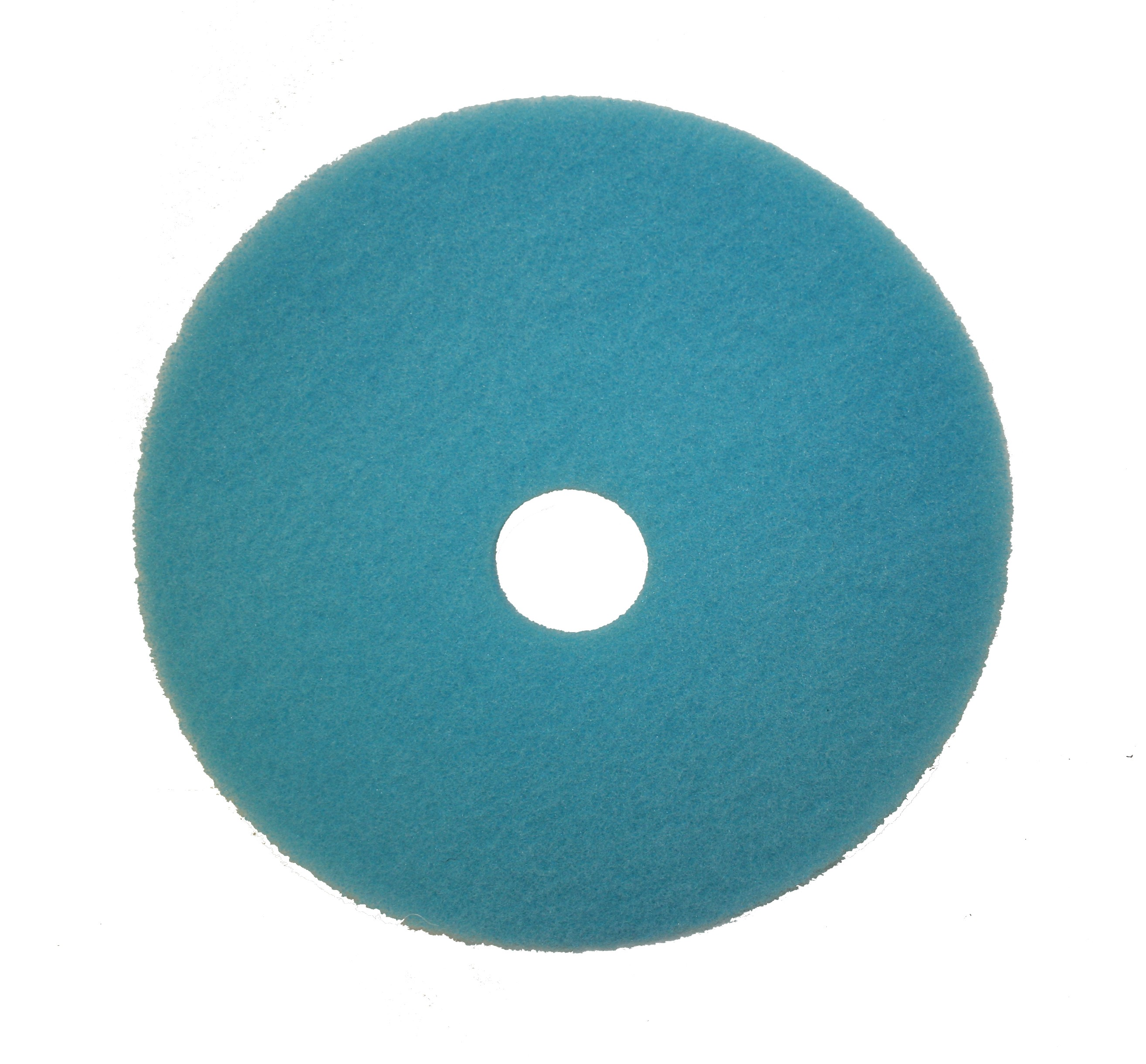 Wecoline pad ice blue 19 inch