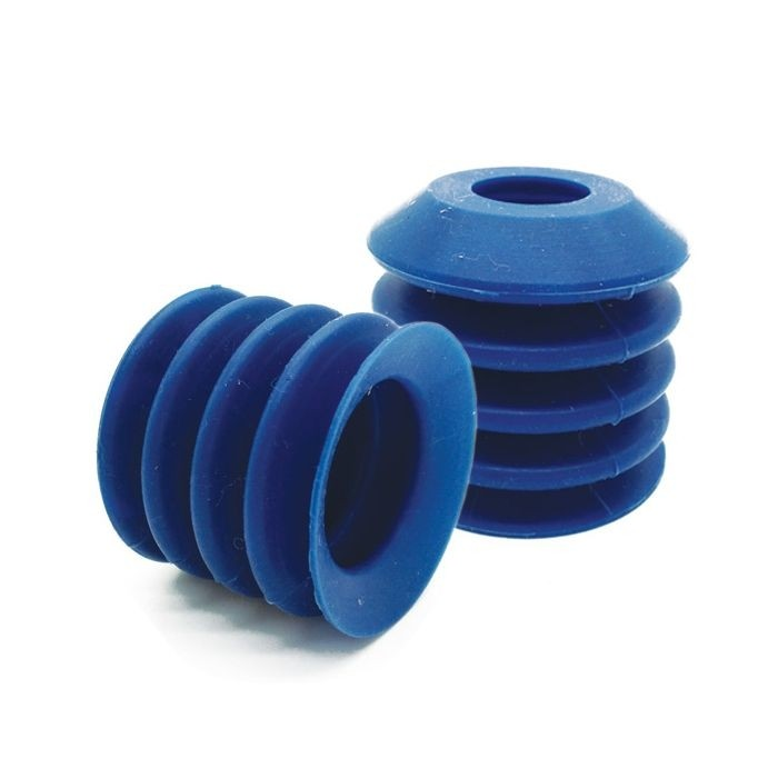 BST detect. Suction Cup model Hard 40 mm