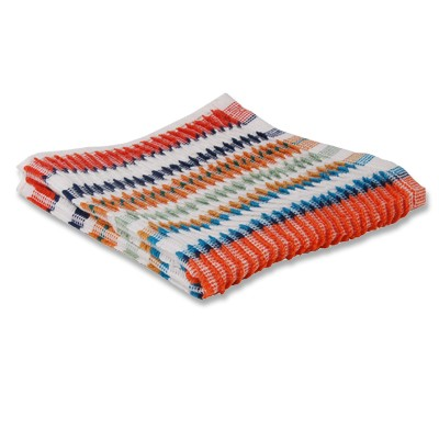 Wecoline Vaatdoek multi-colour 34 grams 25 stuks