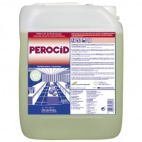 Dr. Schnell perocid 10 ltr.
