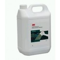 Graffity remover 3M gr1 can 5 ltr.
