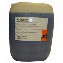 Accureiniger 10 liter