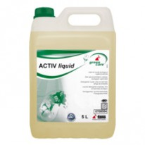 Tana Green Care Activ Liquid 5 ltr