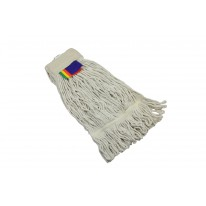 Wecoline Kentucky mop met band 450 gram