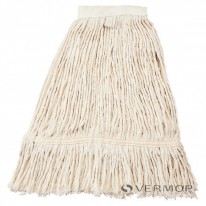 Vermop Kentucky Mop met band 400 gram