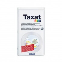 Taxat Color bont wasproduct 7,5 kg.