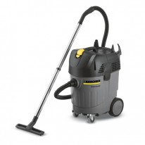 Karcher Stof-/waterzuiger NT 45/1 Tact