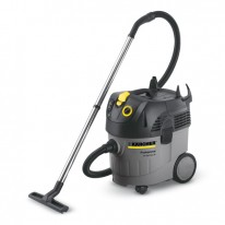 Karcher Stof-/waterzuiger NT 35/1 Tact Te