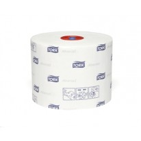Tork Advanced Toiletpapier compact 27x100 meter