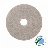 Wecoline UHS-polijst pad Combo 17 inch