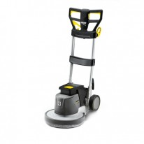 Karcher BDS 43/180 C Eenschijfsmachine 230V 1Ph 50Hz