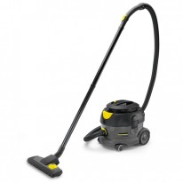 Karcher T 12/1 Stofzuiger Efficiency 750W 56 DB
