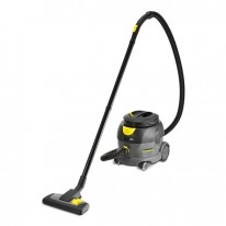 Karcher Stofzuiger T 12/1 Eco!Efficiency
