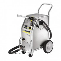 Karcher Droogijsreiniger IB 7/40 Advanced
