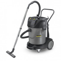 Karcher Waterzuiger NT 70/2 Tc Professional 240V 1PH 50/60H