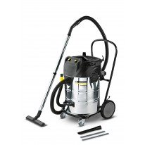 Karcher Stof-/waterzuiger NT 70/2 Me Tc