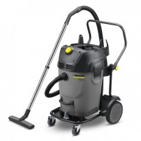Karcher Stof-/waterzuiger NT 65/2 Tact² Tc