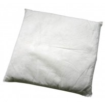 Oil Only Environmental Pillow