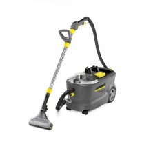 Karcher sproei-extractieapparaat Puzzi 10/1 Edition *EU 220-240 V