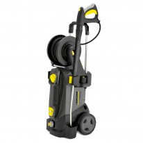 Karcher Hogedrukreiniger HD5/15 CX plus