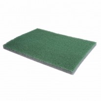 Bright 'n Water Strip pad 35x50 groen 2x