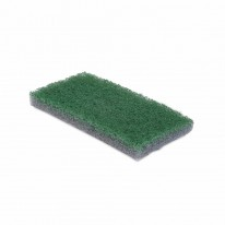 Bright 'n Water Strip pad groen 8st