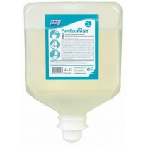 DEB PureBacfoam wash 1 Liter