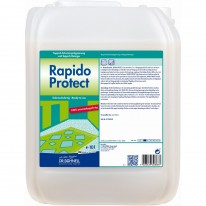 Dr. Schnell rapido protect 10 ltr.