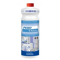 Dr. Schnell Pero Chlor 2 x 1 liter
