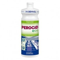 Dr. Schnell Perocid Eco 1 liter