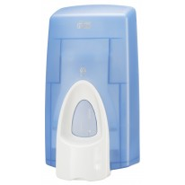 Tork Foam Soap Dispenser blauw