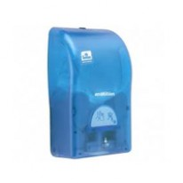Tork Electronic Foam Soap dispenser blauw