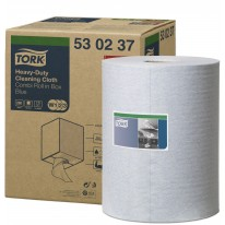 Tork Heavy-Duty Cloth Combirol 280 vel