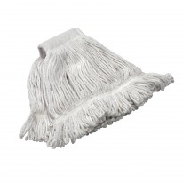 Numatic Monsoon Mop 400 gram