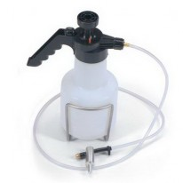 Numatic spray unit NS-NST universeel