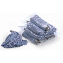Numatic Twist mini mop