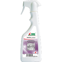Tana Inoxol Protect 6x500 ml