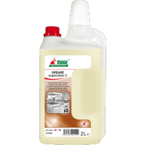 Tana Grease Superclean C flacon 4x2 L.