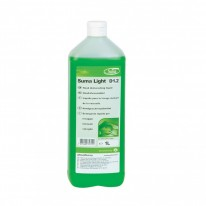 Suma Light D1.2  6x1L.