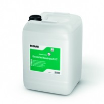 Ecobrite Neutrasoft IT 20 liter