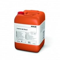 Ecobrite Safe Bleach 10 liter