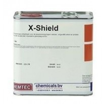 Prochemko X-Shield 2,5 L.