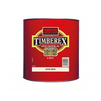 Timberex Extra White 1 L.
