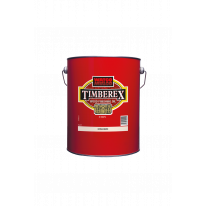 Timberex Extra White 5 L.