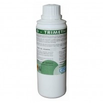 Duplex trimethil 4 250 ml.