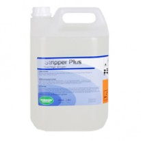 Robson Stripper Plus 3 x 5 liter