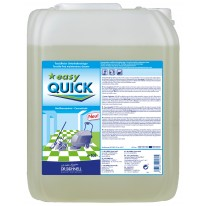 Dr. Schnell easy quick 10 ltr.