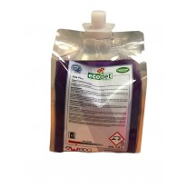 Ewepo Ecodet Easy Was Plus 2 x 1,5 Liter